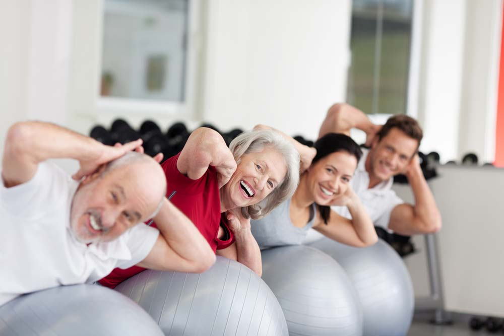 exercise-physiology-jerusalem
