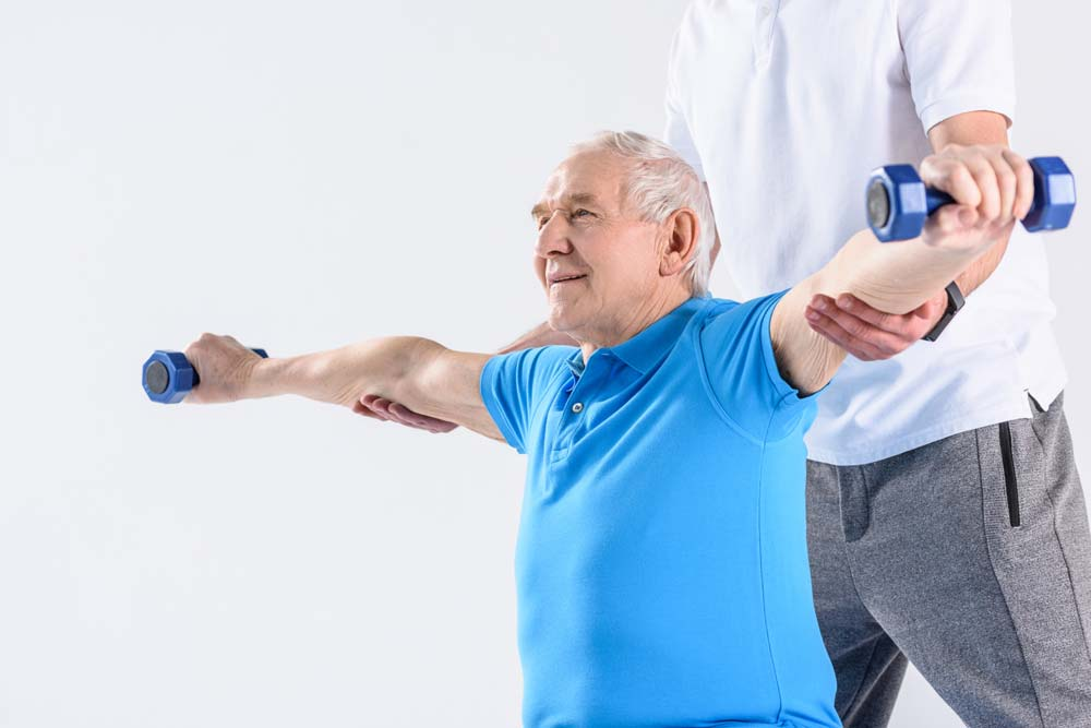 exercise-physiology-treatment