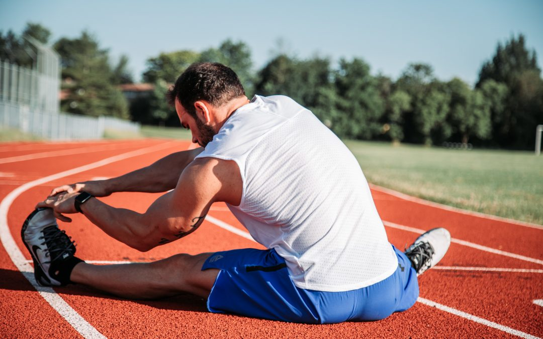 Stretching: Flexibility and Pain